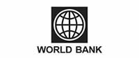 worls bank